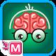 Download Brain Evolution - упражнения для ума For PC Windows and Mac
