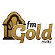 Radio FM Gold APK