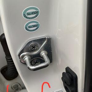 レガシィツーリングワゴン BR9 H21 Sのカスタム事例画像 [ とし ]さんの2019年06月23日18:57の投稿