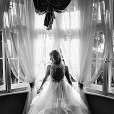 Wedding photographer Mariusz Kalinowski (photoshots). Photo of 13.10.2018
