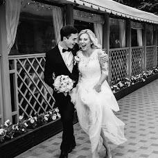 Wedding photographer Karrash Kseniya (KarraschKs). Photo of 14.09.2017