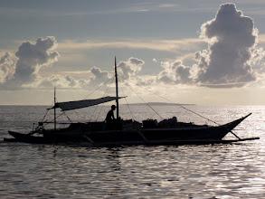 Photo: 24. Boracay