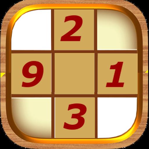 Classic Sudoku premium(No advertisement)