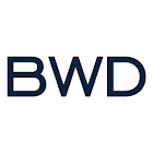 BWD Sports & Entertainment icon