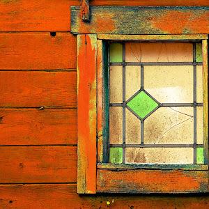 Orange Wall Window9 SVib scaled.JPG