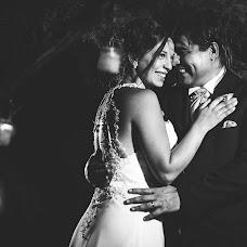 Wedding photographer Matias Izuel (matiasizuel). Photo of 17.08.2015