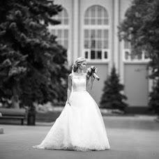 Wedding photographer Andrey Sorokin (sorokinphotos). Photo of 03.03.2015