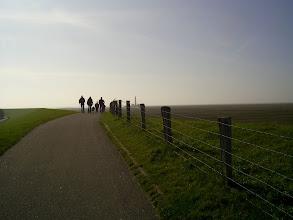 Photo: Watt ne Wanderung