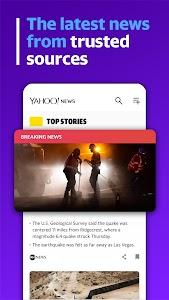Yahoo News 10.2.1
