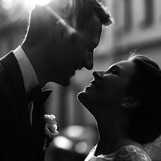 Wedding photographer Armonti Mardoyan (armonti). Photo of 17.01.2017