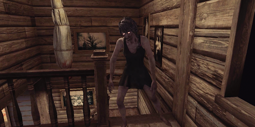 Granny's House - Granny Horror Free Games 1.5 androidappsheaven.com 1