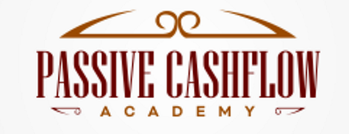 passive cashflow academy