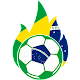Brazil Football Fixture Result Live Match Updates for PC-Windows 7,8,10 and Mac