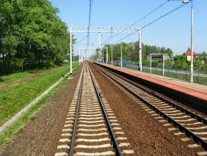 Photo: Ziębice Wrocławskie