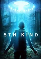 5th Kind