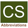 com.something.administrator.computerdictionary
