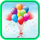 Bubbly Balloons Shooter (game)