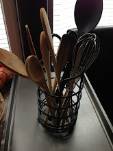 Photo: $1 each, Various cooking utensils