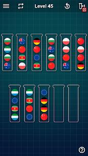 Ball Sort Puzzle Mod Apk 1.7.1 (Unlimited Money) 6