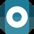 SpotOn Business Dashboard