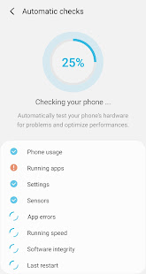 Download Samsung Members For PC Windows and Mac apk screenshot 4