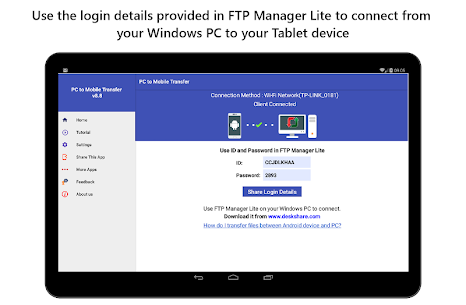 MobilePatrol For Pc (Windows 7, 8, 10 And Mac) Free Download 4