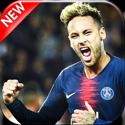 App Insights Neymar Jr Wallpapers Hd 4k Apptopia