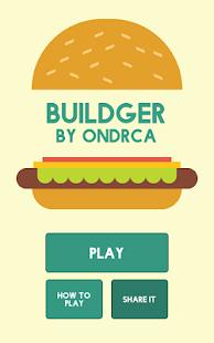 BuildGER - náhled