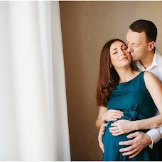 Wedding photographer Eleonora Yanbukhtina (Ella). Photo of 20.02.2015