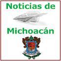 Michoacan News (Noticias) icon