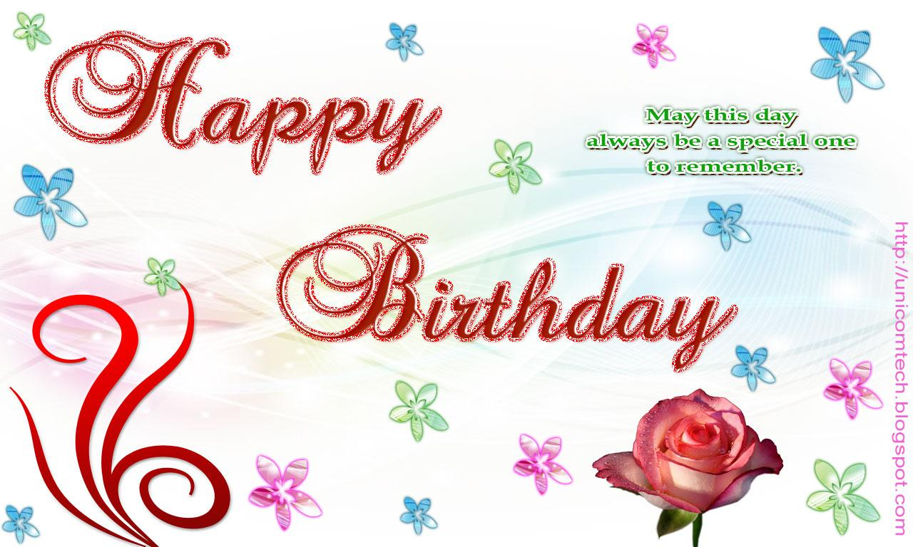 Happy Birthday Card Android Apps on Google Play – Bollywood Birthday Card