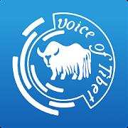 Voice of Tibet: News on Tibet