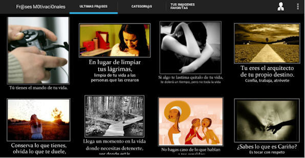 imagenes y frases de amor  Android Apps on Google Play