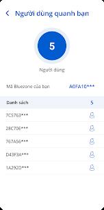 Bluezone 5