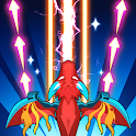 Merge Dragon: Tower Defense icon