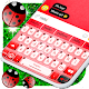 Ladybugs HD Keyboard Download on Windows