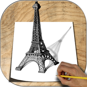 Learn To Draw 3d Android Apps On Google Play