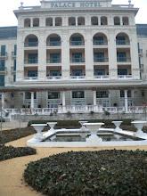 Fotografija: Portoroz654 Palace