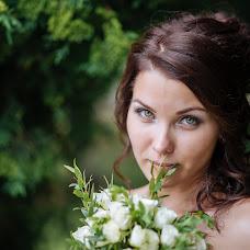 Wedding photographer Mikhail Rusanov (MuPy). Photo of 05.04.2018