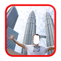 Photo Edit - Kuala Lumpur Tour icon