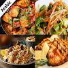 Arabic Food Recipes in Arabic