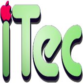 iTec - Apple