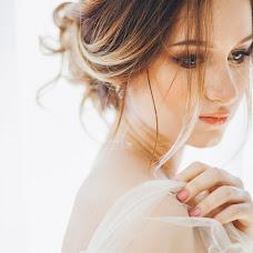 Wedding photographer Aleksey Yakovlev (qwety). Photo of 06.04.2017