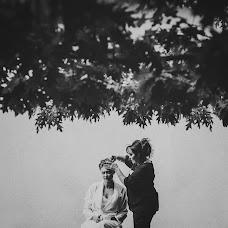 Wedding photographer Franco Raineri (francoraineri). Photo of 05.05.2016