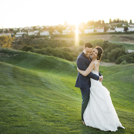 Wedding photographer Alena Evteeva (Limchik). Photo of 09.10.2017