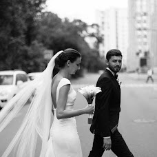 Wedding photographer Vitaliy Zimarin (vzimarin). Photo of 18.08.2017