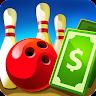 com.hotheadgames.google.free.idle_bowling