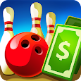 Idle Bowling icon