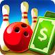 Idle Bowling for PC-Windows 7,8,10 and Mac