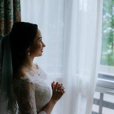 Wedding photographer Pavel Iva-Nov (Iva-Nov). Photo of 20.01.2018